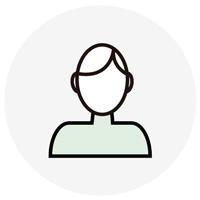 Abogados de Derecho Civil en Badalona, Reus y Donostia - Sed Lex Abogados