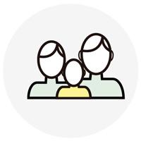 abogados demanda exequatur de divorcio de sentencia extranjera badalona