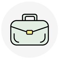 Abogados de Derecho Laboral en Badalona, Reus y Donostia - Sed Lex Abogados