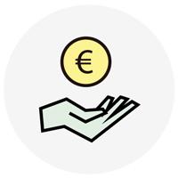 Abogados de Derecho Mercantil en Badalona, Reus y Donostia - Sed Lex Abogados