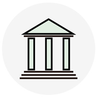 Abogados de Derecho Procesal en Badalona, Reus y Donostia - Sed Lex Abogados