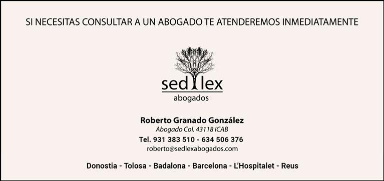 Contacto-Sed-Lex-Rober-Articulos2