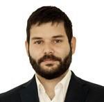 Roberto Granado González