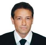 Eduardo Insa Aranda