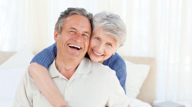 Complemento-Minimo-Pension