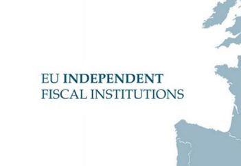 La Autoridad Fiscal Independiente