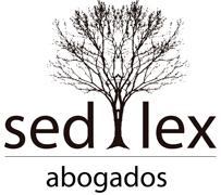 Sed Lex Abogados Logo