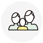 abogados-badalona-familia-divorcios