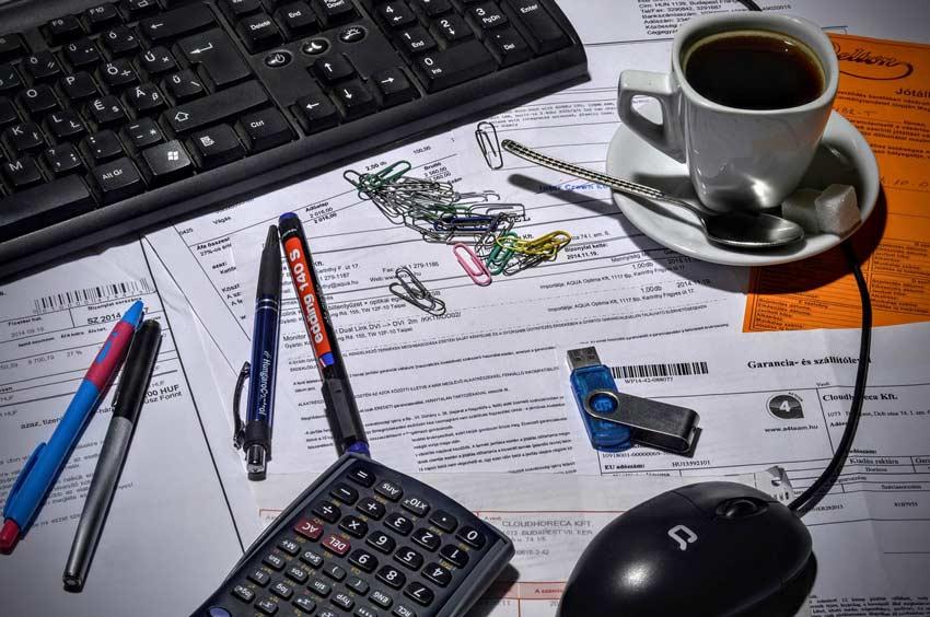 abogados-reclamar-facturas-impagadas-deudas