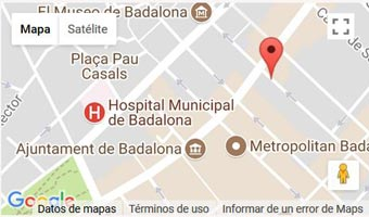 map-badalona