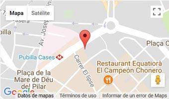 map-hospitalet
