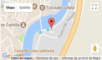 map-tolosa