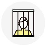 abogados-errenteria-penal