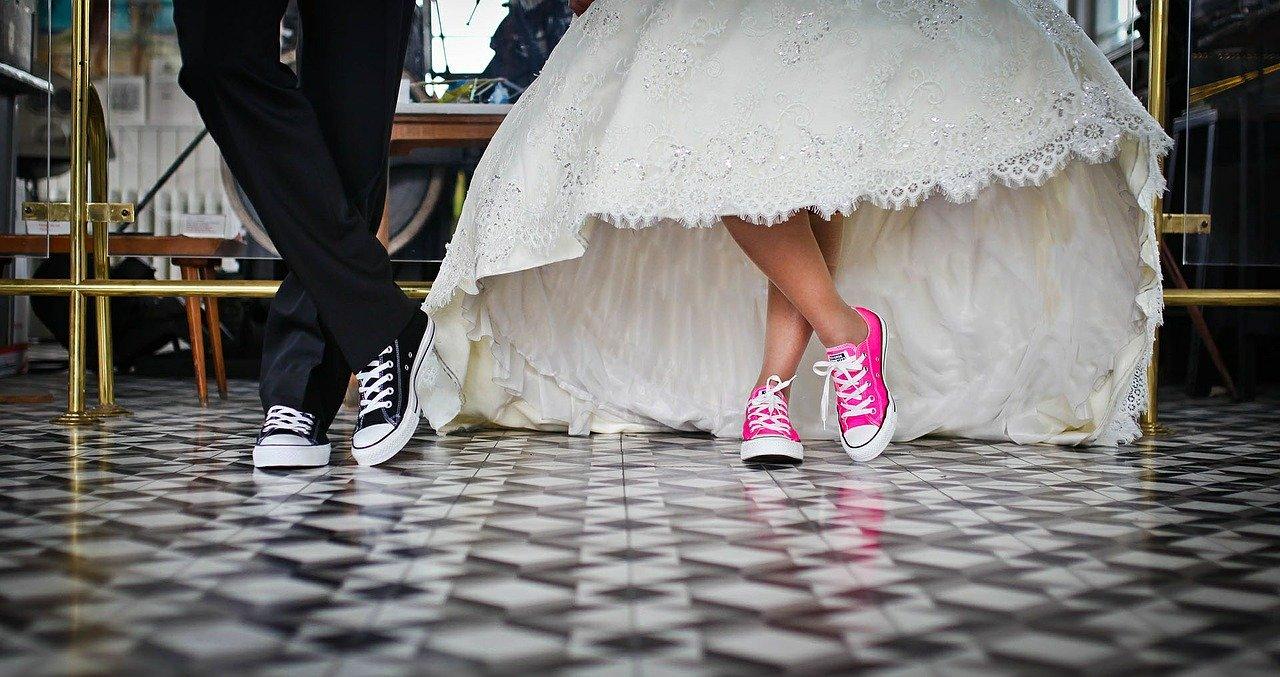 matrimonio-civil-extranjeros-español-españa