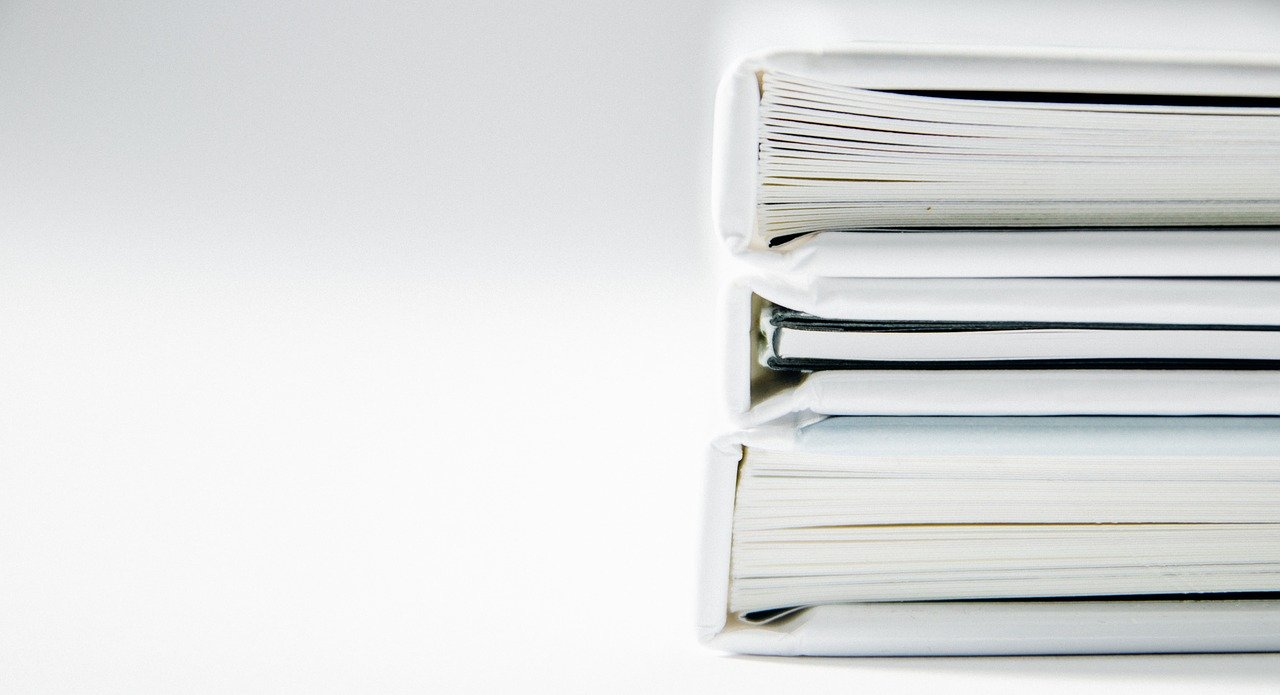 abogados-notificacion-requerimiento-extranjeria