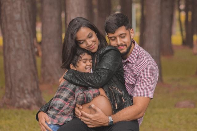 Arraigo Familiar. Autorización de Residencia Temporal por Circunstancias Excepcionales